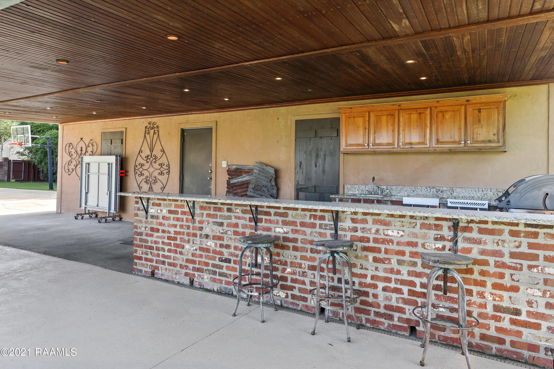 405 Lebesque Road, Lafayette, LA 70507 Photo #42