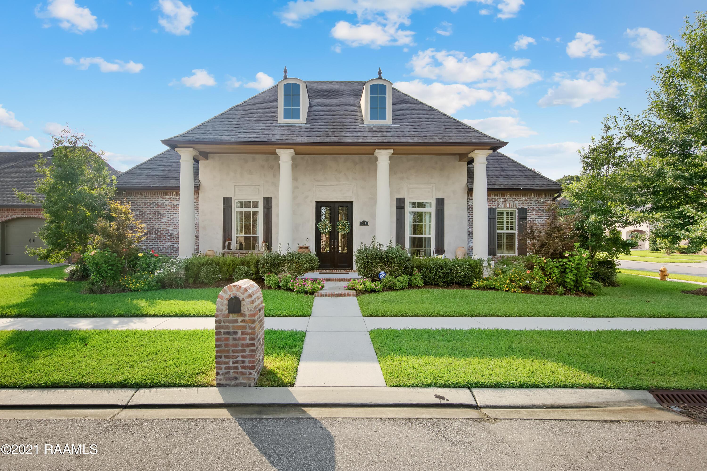 511 Queensberry Drive, Lafayette, LA 70508 Photo #1
