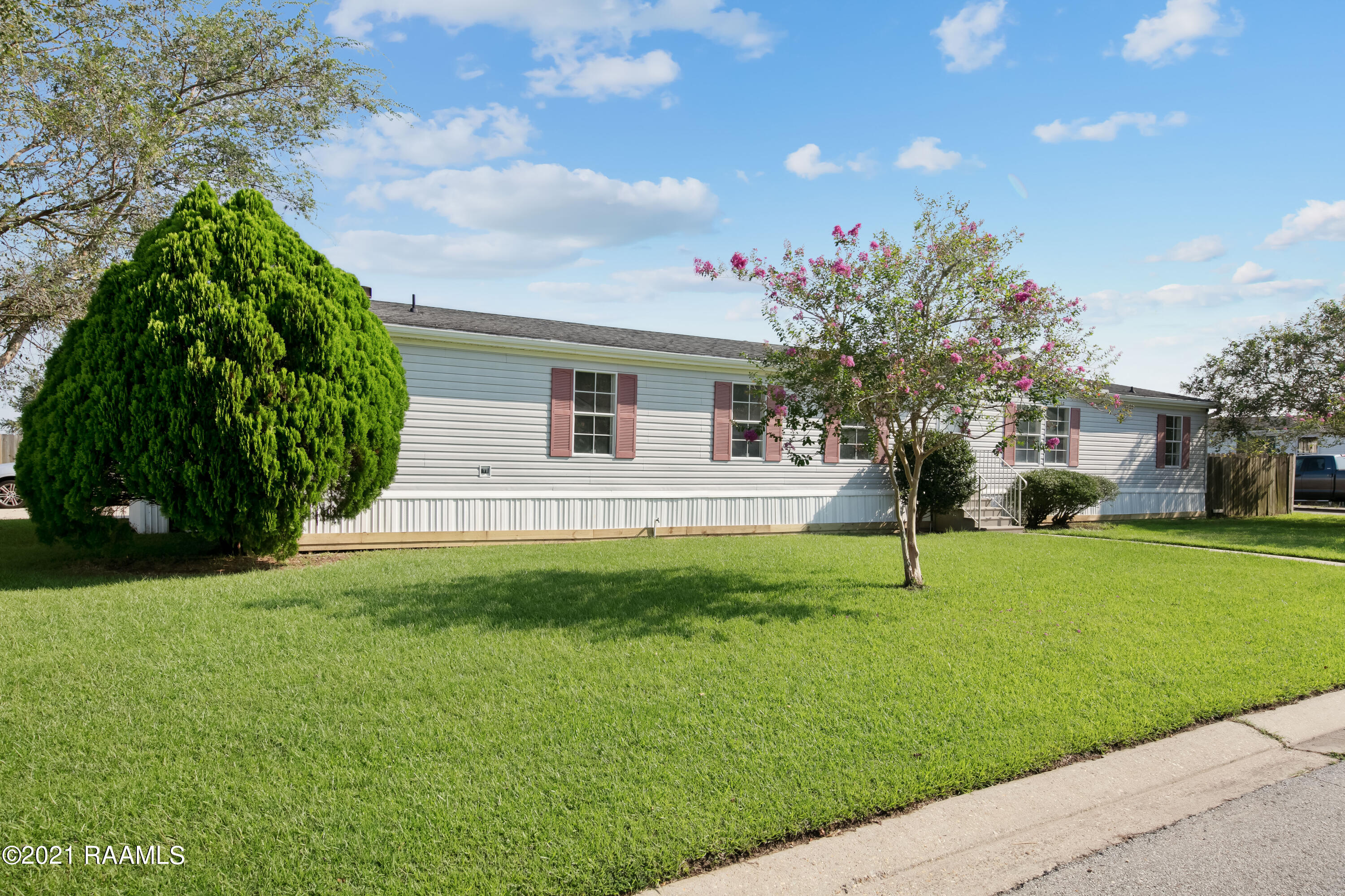 104 Windsong Drive, Youngsville, LA 70592 Photo #2