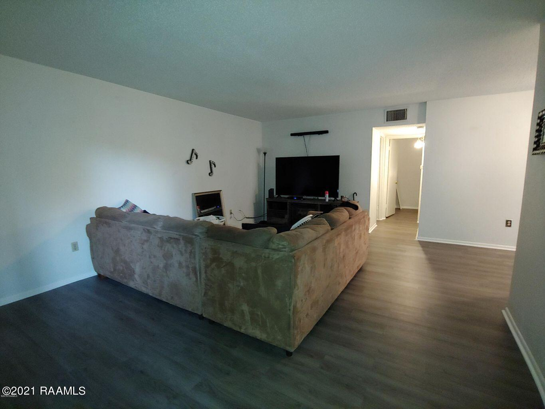 326 Guilbeau Road, Lafayette, LA 70506 Photo #3