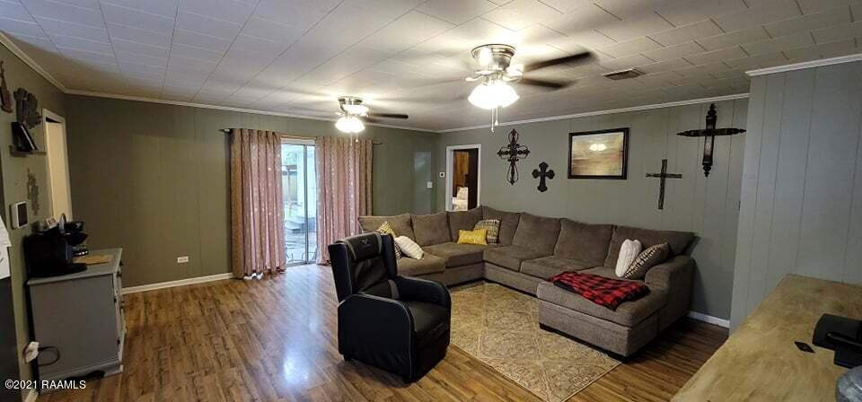 422 Missouri Street, New Iberia, LA 70563 Photo #10