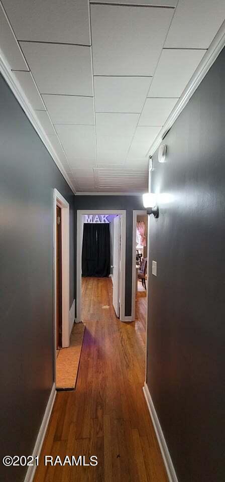 422 Missouri Street, New Iberia, LA 70563 Photo #15