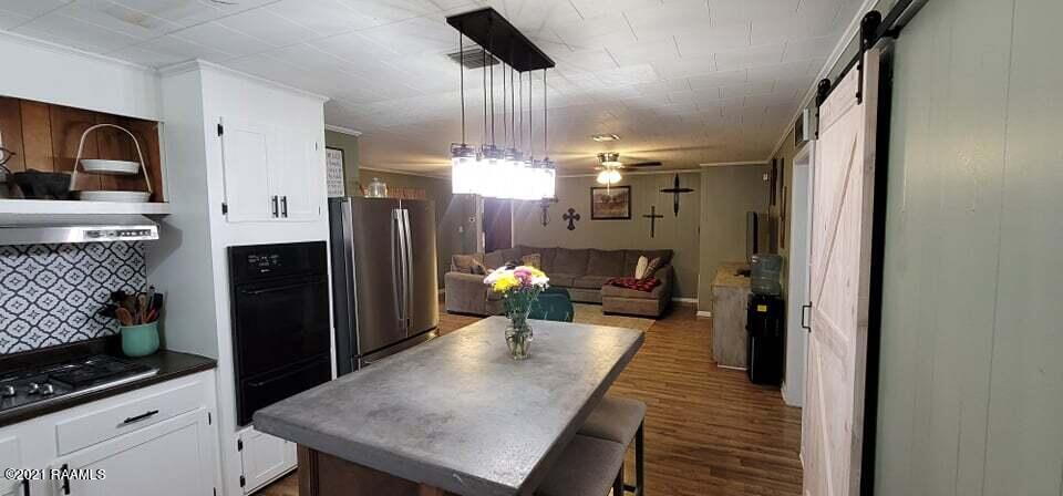 422 Missouri Street, New Iberia, LA 70563 Photo #5