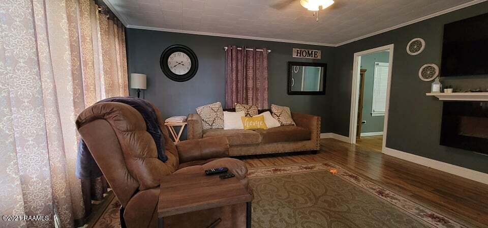 422 Missouri Street, New Iberia, LA 70563 Photo #9