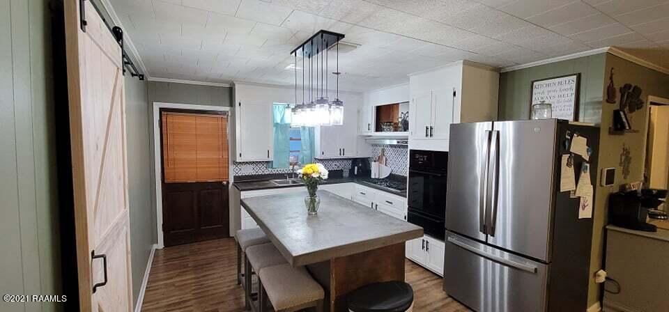 422 Missouri Street, New Iberia, LA 70563 Photo #2