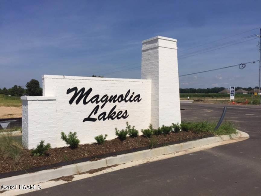 7003 Silver Lake Drive, Maurice, LA 70555 Photo #6
