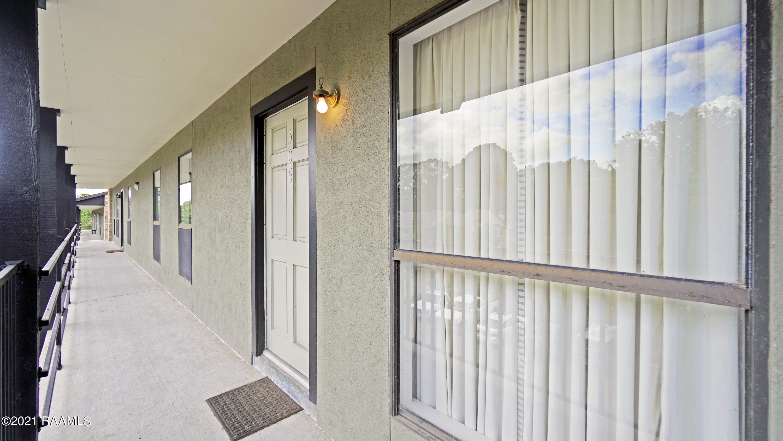 701 College Road S, Lafayette, LA 70503 Photo #10