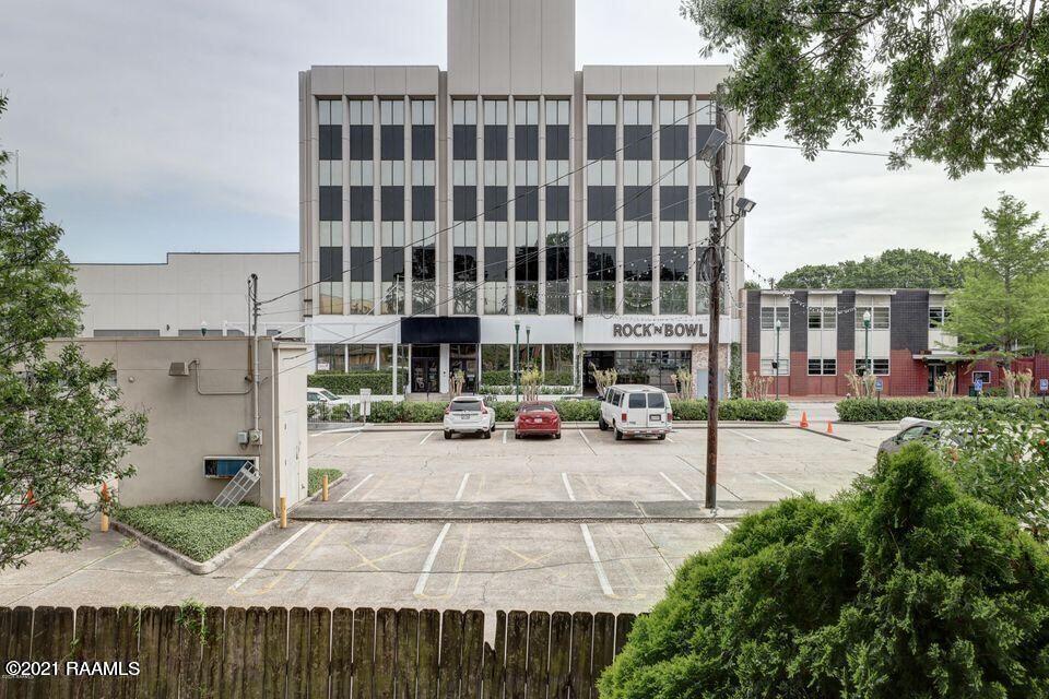 1015 Lee Avenue, Lafayette, LA 70501 Photo #29