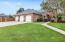205 Mission Hills Drive, Broussard, LA 70518
