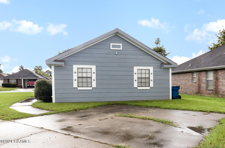 119 Bay Rum Drive, Lafayette, LA 70501 Photo #15