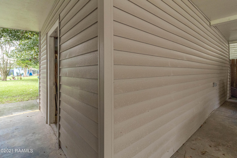 1704 University Avenue W, Lafayette, LA 70506 Photo #18