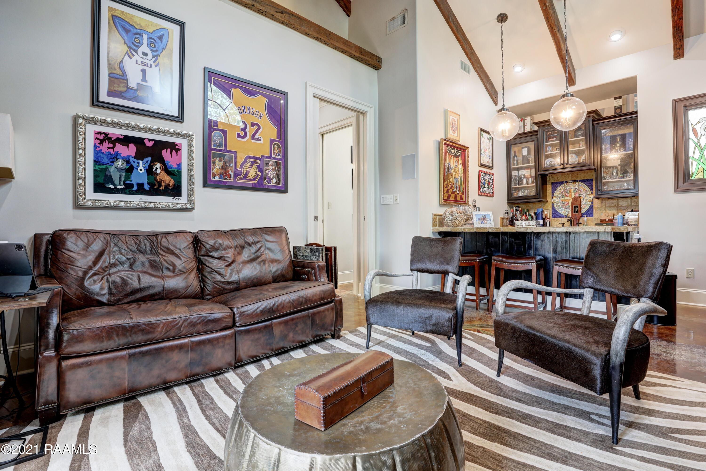 208 Hidden Grove Place, Lafayette, LA 70503 Photo #17