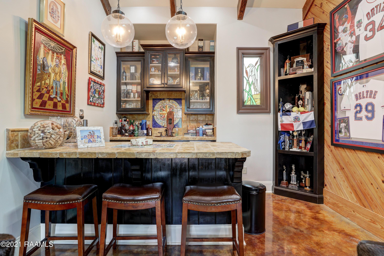 208 Hidden Grove Place, Lafayette, LA 70503 Photo #19