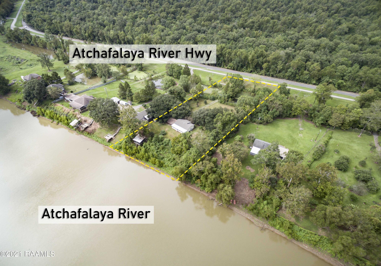2647 Atchafalaya River Highway, Breaux Bridge, LA 70517 Photo #9