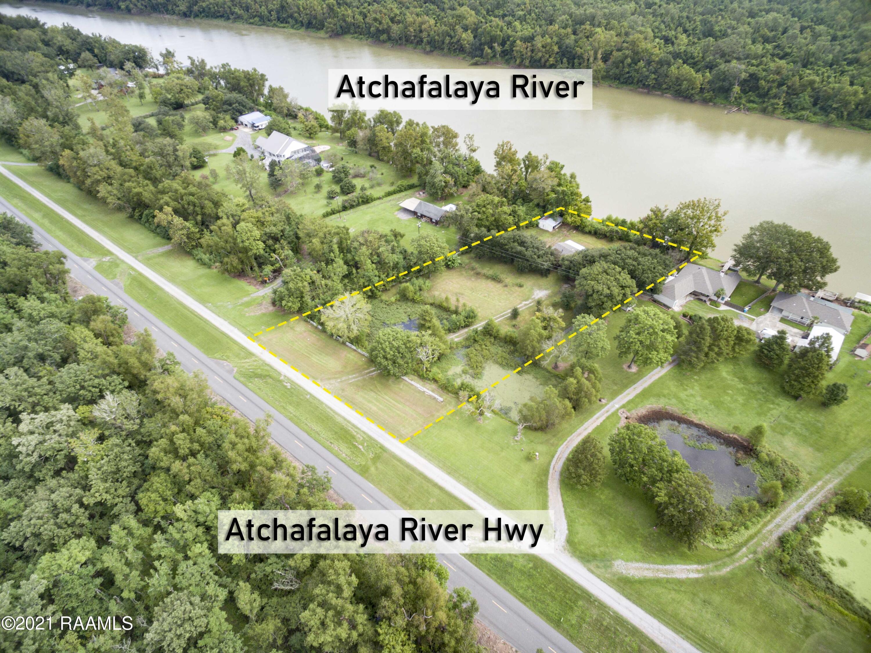 2647 Atchafalaya River Highway, Breaux Bridge, LA 70517 Photo #3