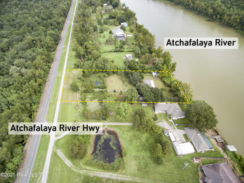 2647 Atchafalaya River Highway, Breaux Bridge, LA 70517 Photo #49