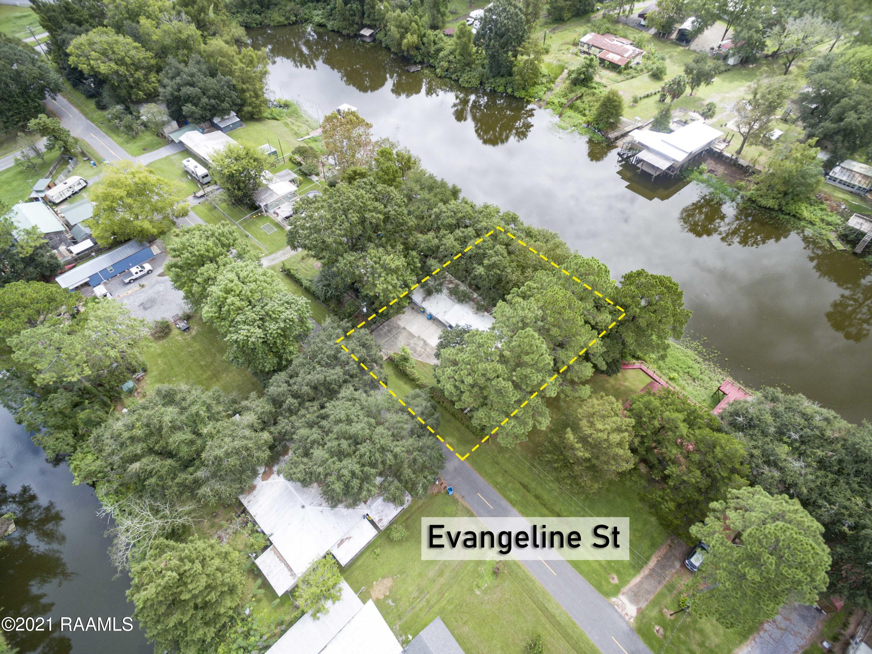 1023 Evangeline Street, Breaux Bridge, LA 70517 Photo #27