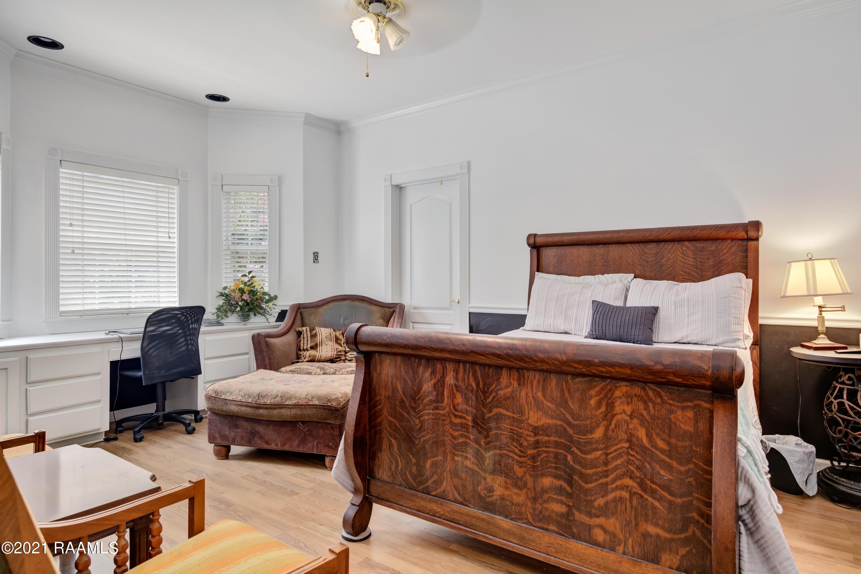 501 Oak Manor Drive, New Iberia, LA 70563 Photo #17