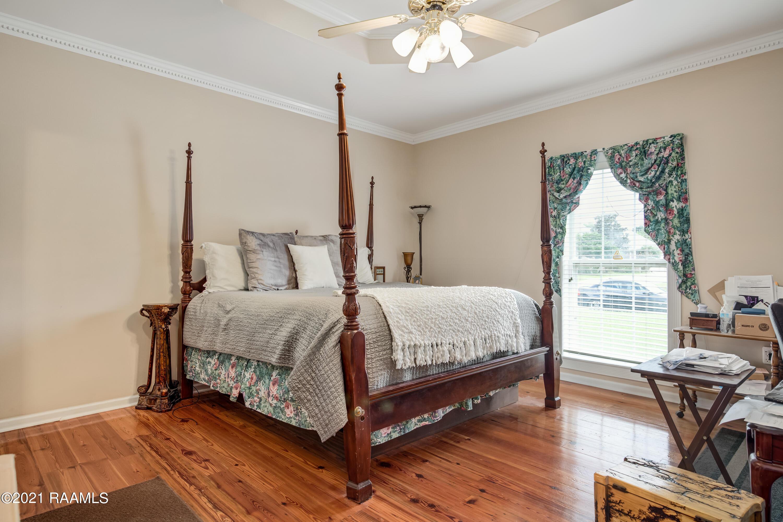 501 Oak Manor Drive, New Iberia, LA 70563 Photo #14
