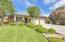 29 Oakthorn Court, Youngsville, LA 70592