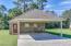 1622 Marcia Avenue, Abbeville, LA 70510