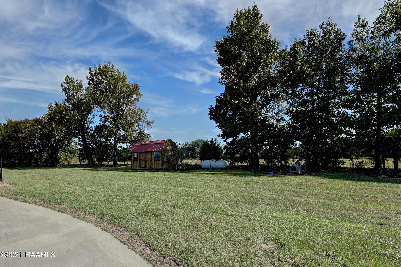 212 Pitre Lane, Ville Platte, LA 70586 Photo #41