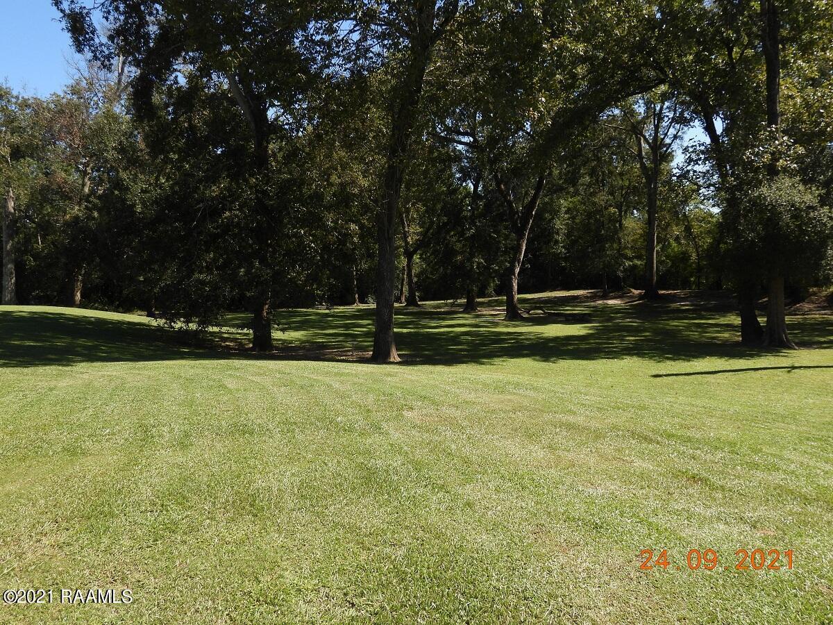 207 Edgewood Avenue, Rayne, LA 70578 Photo #12