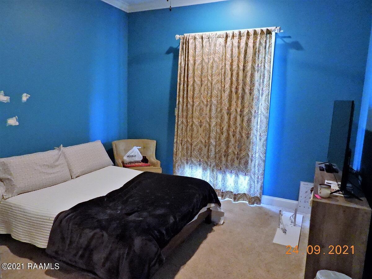 207 Edgewood Avenue, Rayne, LA 70578 Photo #41
