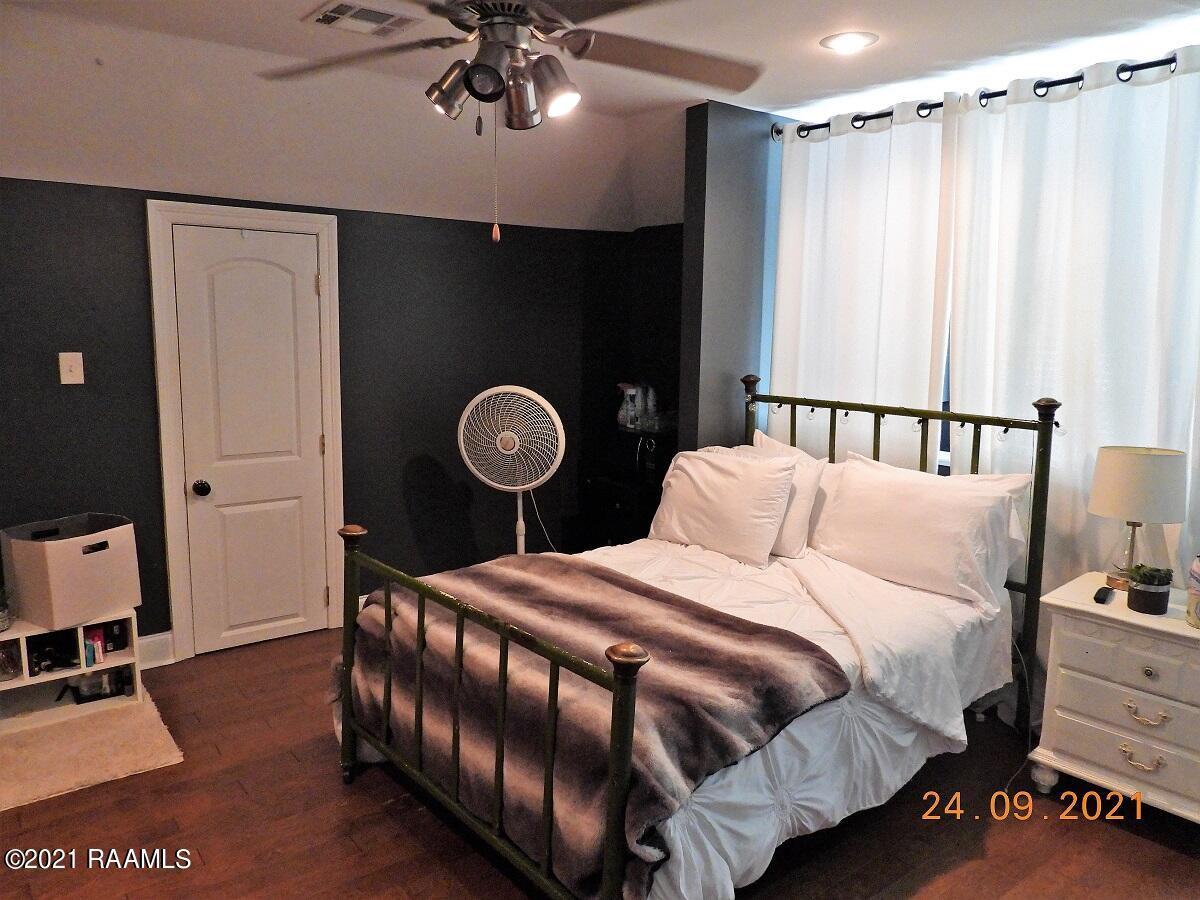 207 Edgewood Avenue, Rayne, LA 70578 Photo #48
