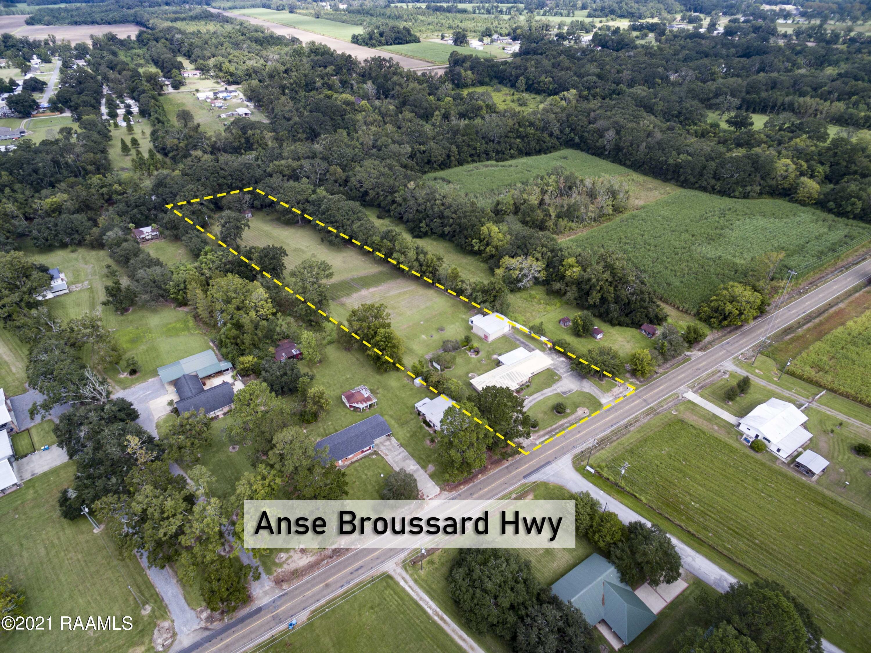 1404 Anse Broussard Highway, Breaux Bridge, LA 70517 Photo #16