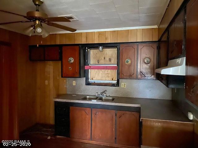 1807 Kembo Avenue, Ville Platte, LA 70586 Photo #2