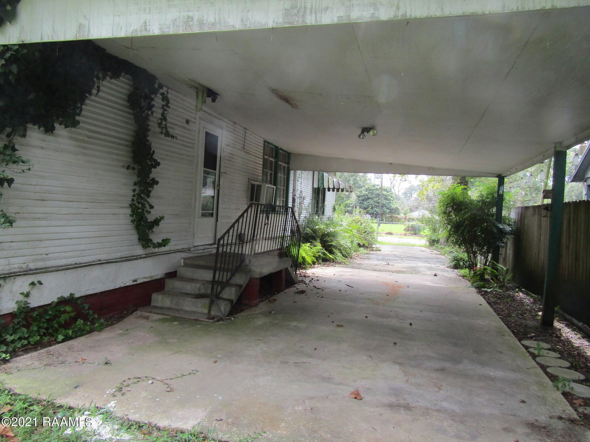 420 1st Street, Melville, LA 71353 Photo #11