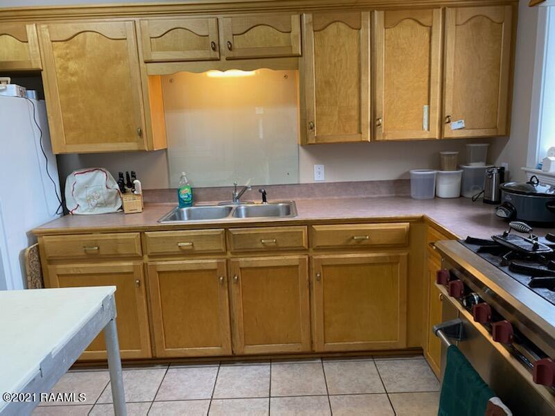 501 Oak Manor Drive, New Iberia, LA 70563 Photo #31