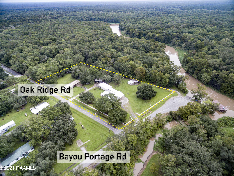 1451 Bayou Portage Road, St. Martinville, LA 70582 Photo #47