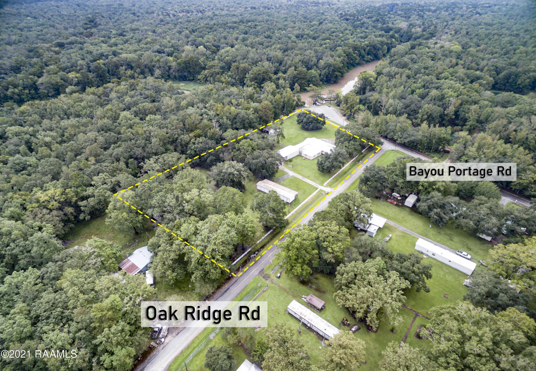 1451 Bayou Portage Road, St. Martinville, LA 70582 Photo #48