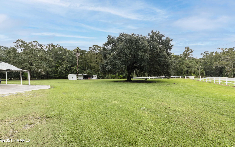 1451 Bayou Portage Road, St. Martinville, LA 70582 Photo #44