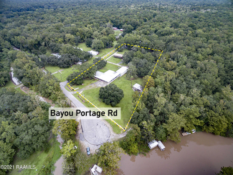 1451 Bayou Portage Road, St. Martinville, LA 70582 Photo #46