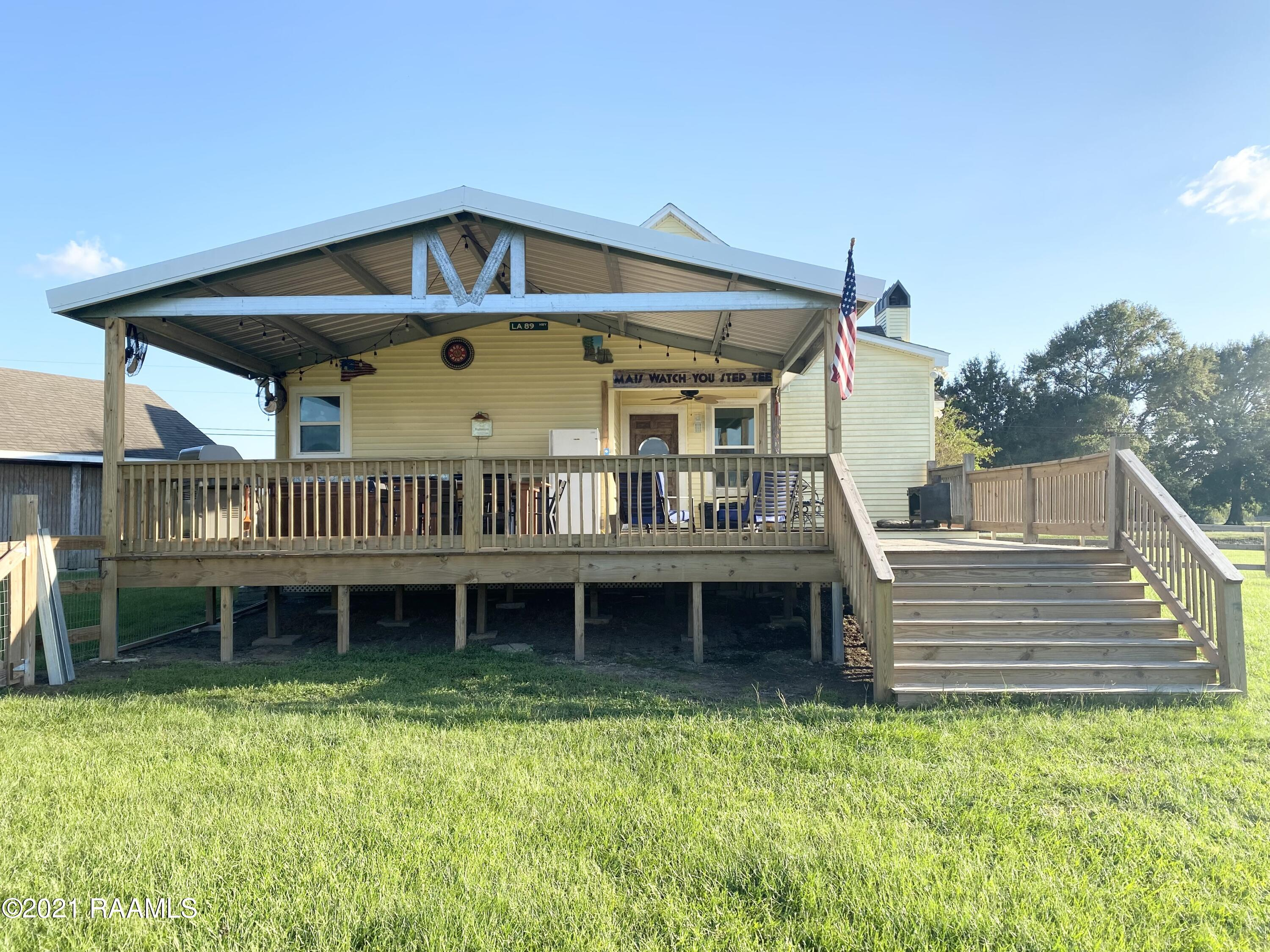 6716 Youngsville Road, Youngsville, LA 70592 Photo #14