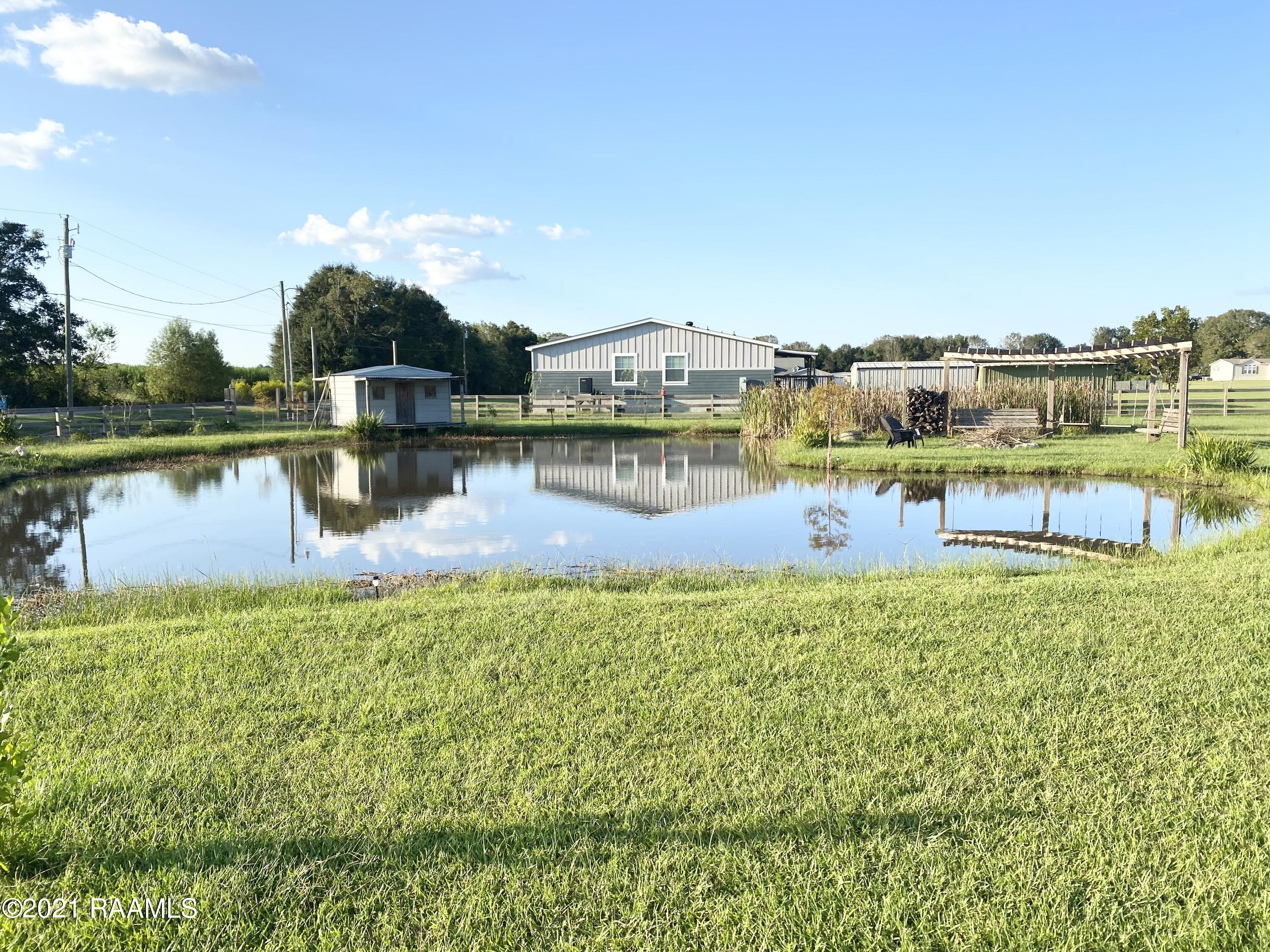 6716 Youngsville Road, Youngsville, LA 70592 Photo #17