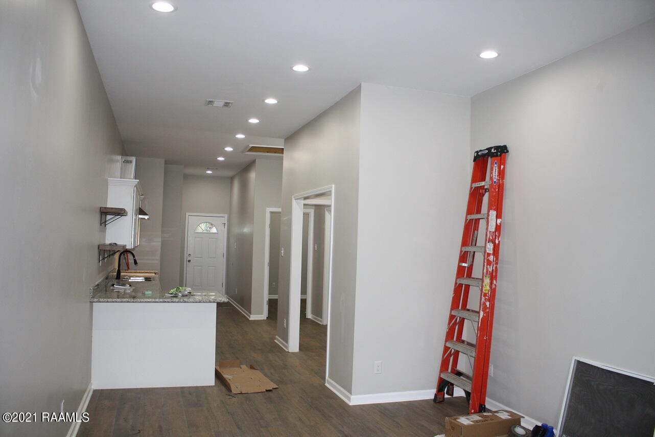 614 Thirteenth Street, Lafayette, LA 70501 Photo #5