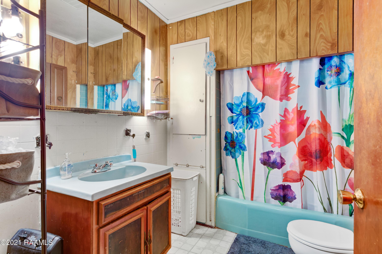 1118 Peach Street, Lafayette, LA 70501 Photo #5