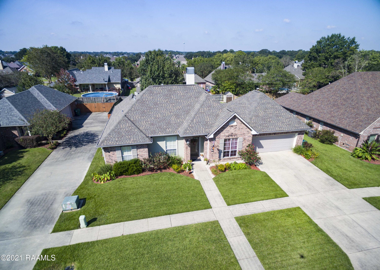 314 Mill Pond Drive, Youngsville, LA 70592 Photo #37