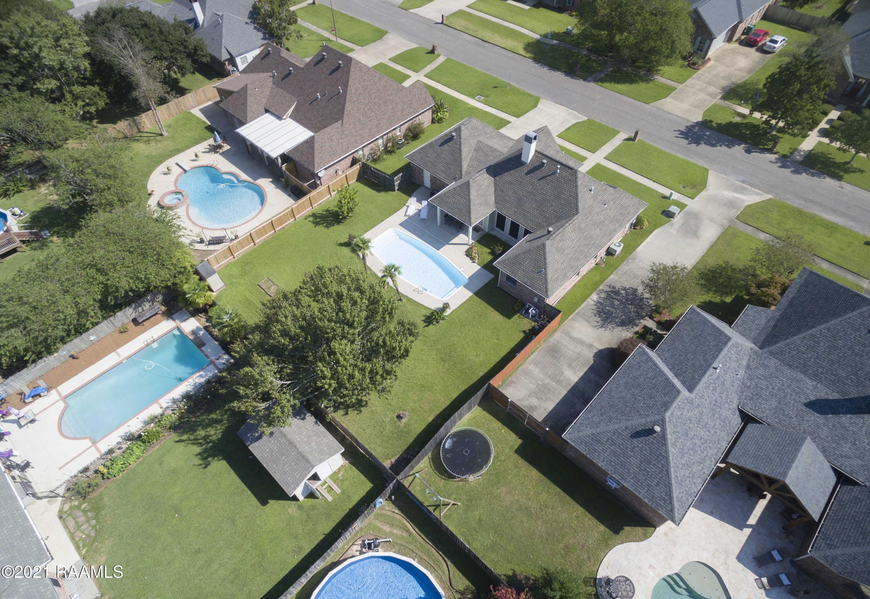 314 Mill Pond Drive, Youngsville, LA 70592 Photo #42