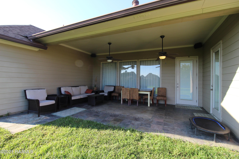 113 Gaslight Lane, Youngsville, LA 70592 Photo #29