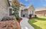 204 Windy Feather Drive, Broussard, LA 70518