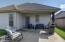 103 Anatole Drive, Lafayette, LA 70508