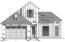 105 Misty Wind Drive, Broussard, LA 70518