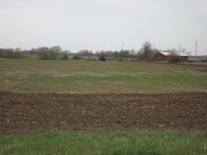 Highway 63, Clark, MO 65243