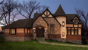 501 Oak Terrace, Moberly, MO 65270