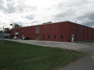 715 S STURGEON St., Moberly, MO 65270